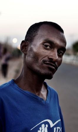 Ethiopia_AdIHarush__Ashmelas_03, edited